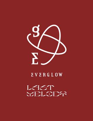 에버글로우 (EVERGLOW) - 3rd Single Album