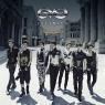 인피니트 (INFINITE) - DESTINY (2ND 싱글앨범)