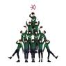 엑소 (EXO) - 12월의 기적 : KOREAN VER