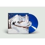 부활 - 7TH BEST (LP) <180G 고음질 블루컬러 바이닐(LP) 한정판>