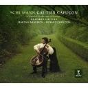 슈만 - 첼로 협주곡 A단조 OP.129