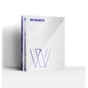 위너 (WINNER) - WINNER 2018 EVERYWHERE TOUR IN SEOUL DVD (2 DISC)