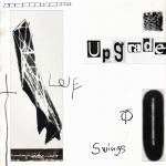 스윙스 (SWINGS) - 6집 [UPGRADE 0]