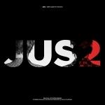 저스투 (JUS2) - FOCUS (미니앨범)