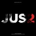 (특전) 저스투 (JUS2) - FOCUS (미니앨범)