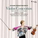 바흐 - 바이올린 협주곡 2번, 관현악 모음곡 2번 <2 FOR 1.3>