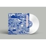 부활 - 12집 25TH ANNIVERSARY [RETROSPECT] LP (투명클리어 바이닐)