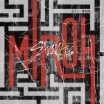 스트레이 키즈 (STRAY KIDS) - CLE 1 : MIROH (미니앨범) 한정반