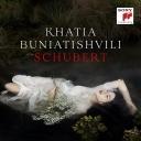 카티아 부니아티쉬빌리 - 슈베르트 : 4즉흥곡, 피아노 소나타 21번