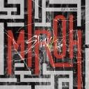 (일반) 스트레이 키즈 (STRAY KIDS) - CLE 1 : MIROH (미니앨범) 일반반