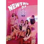 다이아 (DIA) - NEWTRO (5TH 미니앨범)