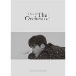 손동운 - ACT 1 : THE ORCHESTRA (1ST 미니앨범)