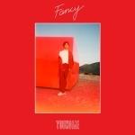 영재 - FANCY (1ST 미니앨범) [부클릿(52P)]