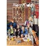 뉴키드 (NEWKIDD) - NEWKIDD (1ST 싱글앨범)