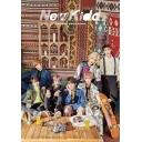 (사인회)뉴키드 (NEWKIDD) - NEWKIDD (1ST 싱글앨범)