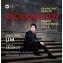 라흐마니노프 - 피아노 협주곡 2번, 교향적 무곡