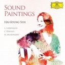 서혜경 - SOUND PAINTINGS