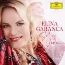 엘리나 가란차 - 중남미 노래와 칸초네