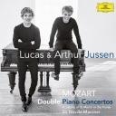 모차르트 - 두 대의 피아노를 위한 협주곡