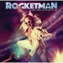 로켓맨 - O.S.T. (태런 에저튼)