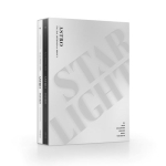 아스트로 (ASTRO) - ASTRO THE 2ND ASTROAD TO SEOUL [STAR LIGHT] (2 DISC)