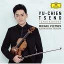 차이코프스키 - 바이올린 협주곡 OP.35
