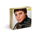 브리기트 파스벤더 - 에디션 [11CD]