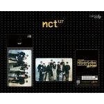 NCT 127 - 교통카드 (단체)
