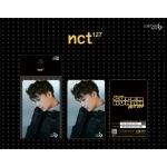 NCT 127 - 교통카드 (태일)