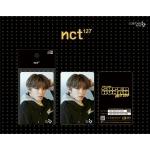 NCT 127 - 교통카드 (유타)