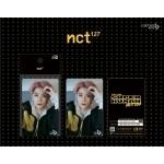 NCT 127 - 교통카드 (재현)