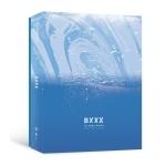 하성운 - BXXX (2ND 미니앨범)
