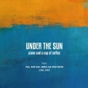 손열음 [YEOL EUM SON] - UNDER THE SUN