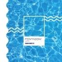 펜타곤 (PENTAGON) - SUM(ME:R) (9TH 미니앨범)