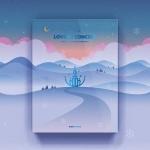 러블리즈 - 2019 LOVELYZ CONCERT [겨울나라의 러블리즈 3] 키노비디오