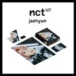 NCT 127 - 퍼즐 패키지 (재현 VER) [SM 아티스트 퍼즐 패키지 CHAPTER 2]