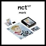 NCT 127 - 퍼즐 패키지 (마크 VER) [SM 아티스트 퍼즐 패키지 CHAPTER 2]