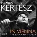 이스트반 케르테츠 - 비엔나 녹음 [20CD+1BDA]