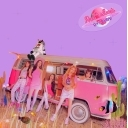 (GUIDE BOOK) 레드벨벳 (RED VELVET) -