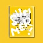 젝스키스 (SECHSKIES) - 2019 SECHSKIES IN SUMMER PHOTOBOOK & DVD (3 DISC)