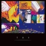 토이 - 1집 [내마음속에] (LP) 블랙반