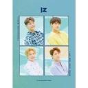 아이즈 (IZ) - FREOM:IZ (2ND 싱글앨범)