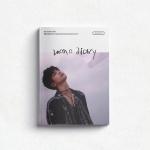 김용국 - MONO DIARY (EP)