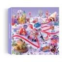 레드벨벳 (RED VELVET) - THE REVE FESTIVAL' DAY 2' (미니앨범) <키노앨범>