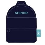 샤이니 (SHINEE) - SHINEE AIRPOD POUCH