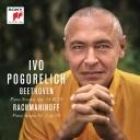 베토벤 - 피아노 소나타 54 & 78번 / 라흐마니노프 - 피아노 소나타 NO. 2 OP. 36