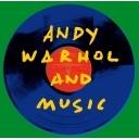 앤디 워홀과 음악 [2CD]