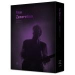 자이로 (ZAI.RO) - 2019 자이로 콘서트 [NEW ZENERATION] 라이브 앨범 & 포토북 (2CD+포토북)