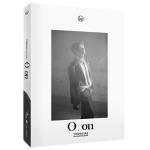 영재 - O,ON (2ND 미니앨범)