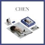 첸 (CHEN) - 퍼즐 패키지 [SM 아티스트 퍼즐 패키지]